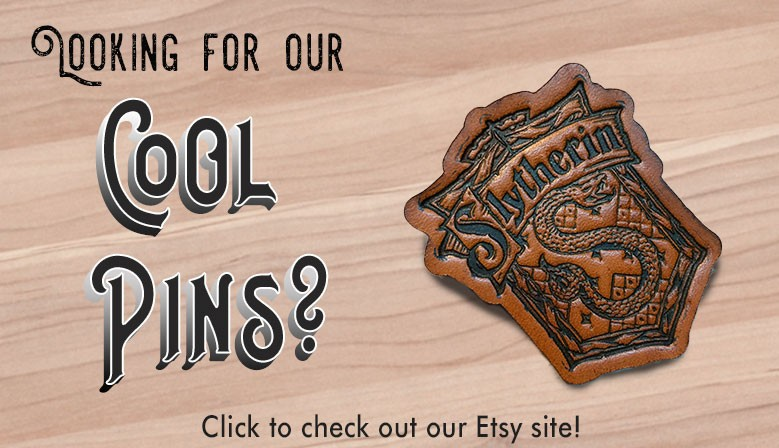 Looking for our pins?